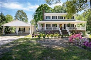 Photo of 2261 Lawrence Road, Clover, SC 29710 (MLS # 3499611)