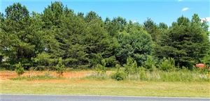 Photo of In Front Of 1317 Bess Chapel Church Road, Cherryville, NC 28021 (MLS # 3508611)