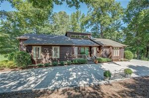 Photo of 2912 Old Stage Road, Gastonia, NC 28052 (MLS # 3542612)