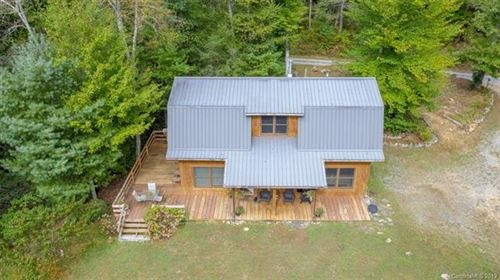 Photo of 39 W Green Briar Lane, Green Mountain, NC 28740 (MLS # 3574612)