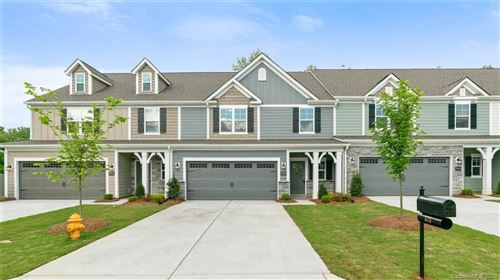 Photo of 515 Cowans Villa Road #2, Stanley, NC 28164 (MLS # 3618612)