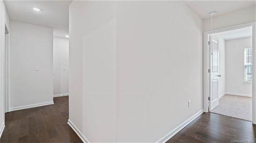Tiny photo for 515 Cowans Villa Road #2, Stanley, NC 28164 (MLS # 3618612)