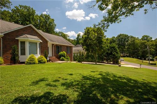 Photo of 675 Normandy Road, Mooresville, NC 28117-8435 (MLS # 3637612)