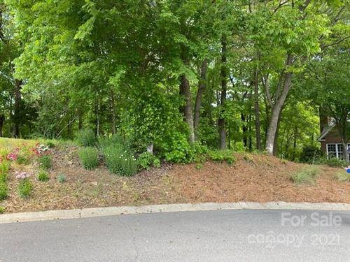 Photo of 5424 Dawson Court, Cramerton, NC 28032-1679 (MLS # 3739612)