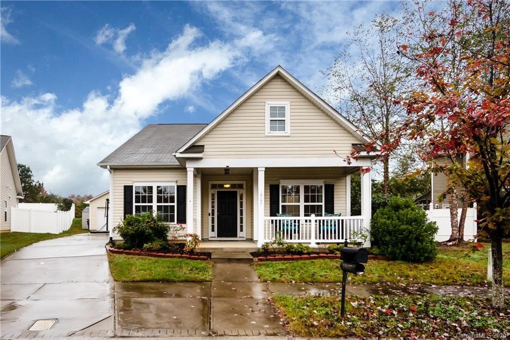 19437 Pocono Lane, Cornelius, NC 28031 - MLS#: 3677612