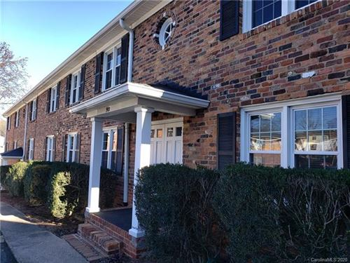 Photo of 912 Mcalway Road #A, Charlotte, NC 28211 (MLS # 3579613)