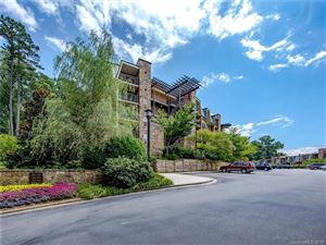 Photo of 332 Bowling Park Road #332, Asheville, NC 28803 (MLS # 3563614)