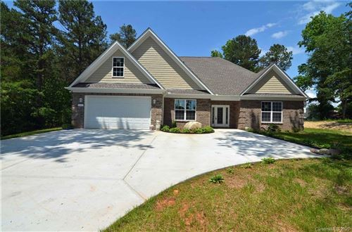 Photo of 3065 Wyntree Court, Matthews, NC 28104 (MLS # 3574614)