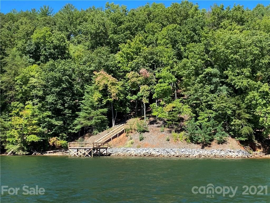 Photo of 124 West Point Drive #124, Nebo, NC 28761 (MLS # 3788614)