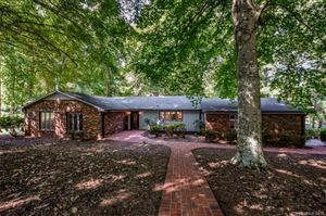 Photo of 506 Saint Cloud Drive, Statesville, NC 28625 (MLS # 3538616)