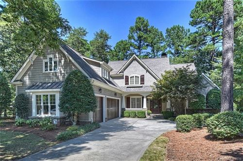Photo of 108 Stonewall Beach Lane, Mooresville, NC 28117 (MLS # 3546616)