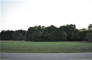 Photo of 000 Shearer Road, Mooresville, NC 28115 (MLS # 3549616)