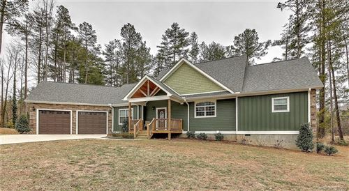 Photo of 68 Tradition Way, Hendersonville, NC 28791 (MLS # 3607616)