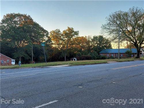 Photo of 601-607 S Dekalb Street S, Shelby, NC 28150 (MLS # 3796616)