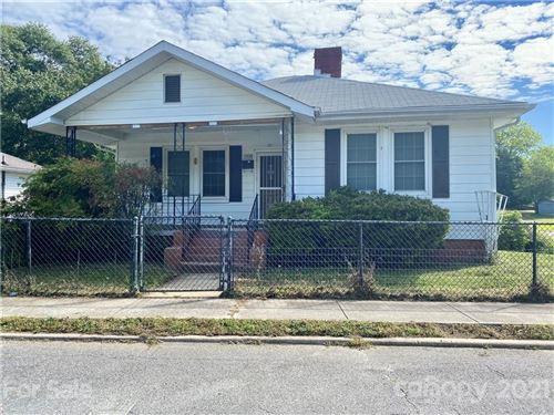 Photo of 1006 6th Avenue #B, Gastonia, NC 28052 (MLS # 3739617)