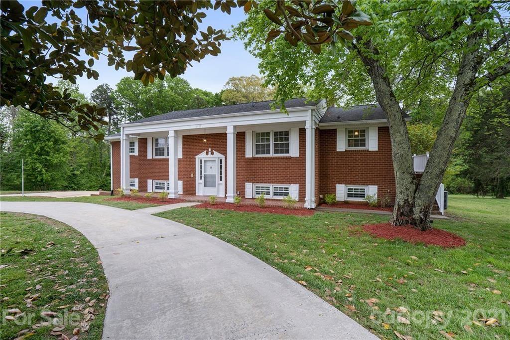 1517 Crowders Creek Road, Gastonia, NC 28052-9431 - MLS#: 3732617