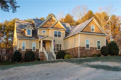 Photo of 202 Wilson Lake Road, Mooresville, NC 28117 (MLS # 3550618)