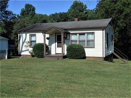 Photo of 4759 Charlotte Street, Conover, NC 28613-8539 (MLS # 3640618)