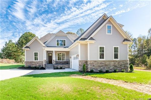 Photo of 1803 Dola Ray Place, Stanley, NC 28164 (MLS # 3532619)