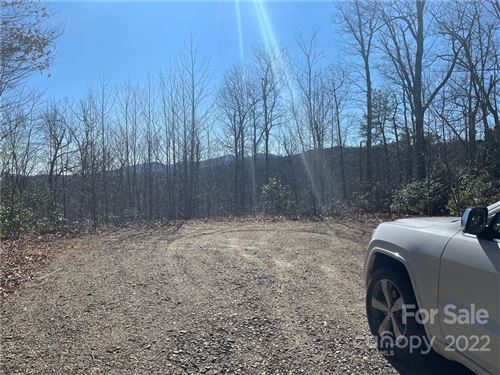 Photo of 10  /- Acres Forest Brook Drive, Black Mountain, NC 28711 (MLS # 3782619)