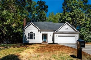 Photo of 2142 Highland View Lane, Charlotte, NC 28214 (MLS # 3552620)