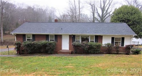 Photo of 102 Lakeview Drive, Belmont, NC 28012-3901 (MLS # 3701620)
