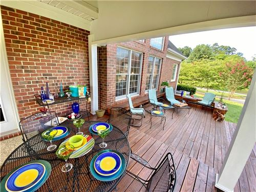Tiny photo for 125 43rd Avenue Lane NW, Hickory, NC 28601 (MLS # 3457621)