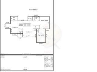 Tiny photo for 125 43rd Avenue Lane NW, Hickory, NC 28601-9087 (MLS # 3457621)