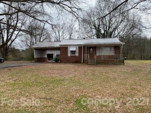 Photo of 630 Post Road, Shelby, NC 28150-4964 (MLS # 3706621)