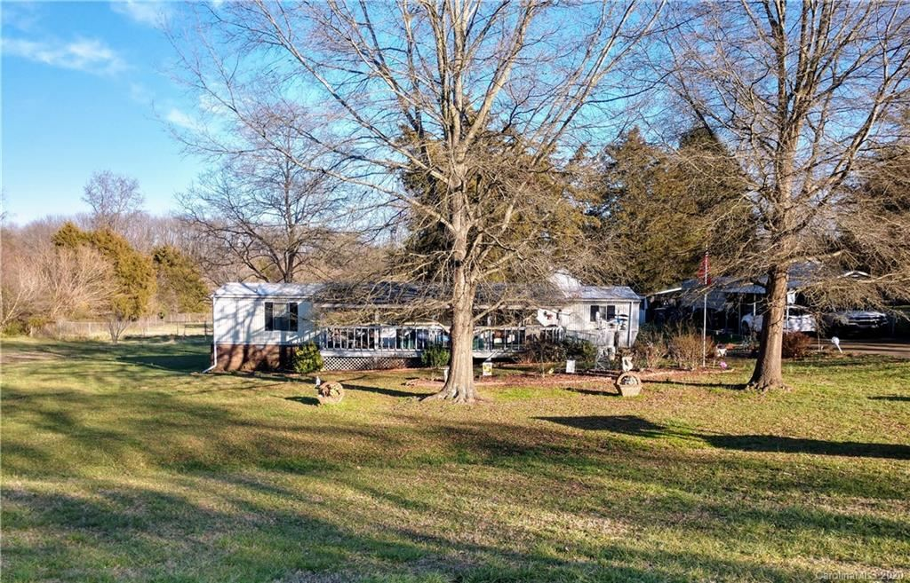 530 Sportsman Drive, Concord, NC 28027 - MLS#: 3586621