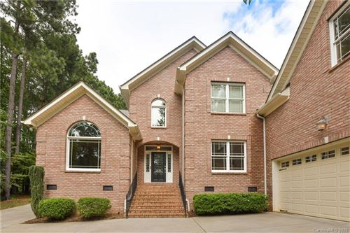 Photo of 144 Indian Trail, Mooresville, NC 28117-8967 (MLS # 3659622)