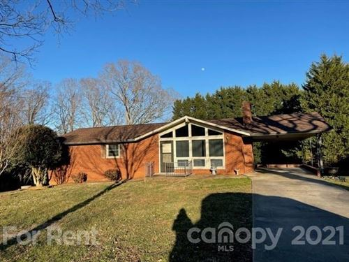 Photo of 2050 25th Street Drive NE, Hickory, NC 28601 (MLS # 3714622)