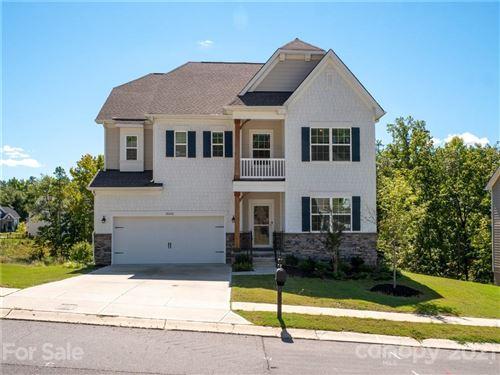 Photo of 14608 Murfield Court, Charlotte, NC 28278-8195 (MLS # 3788622)