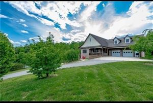 Photo of 2600 Setzers Creek Road, Lenoir, NC 28645 (MLS # 3458623)