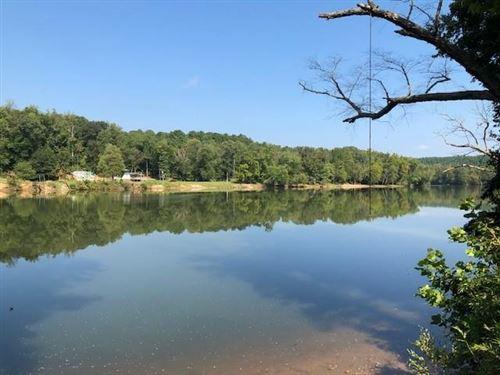 Photo of 0 Carl Fox Road, Taylorsville, NC 28681 (MLS # 3541623)