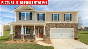 Photo of 2733 Linhay Drive, Charlotte, NC 28216 (MLS # 3543623)