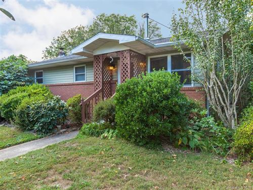 Photo of 42 Lilac Street, Asheville, NC 28806 (MLS # 3551623)