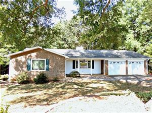 Photo of 826 W 6th Street, Newton, NC 28658 (MLS # 3559623)