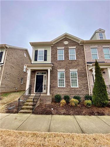 Photo of 1234 Assembly Street, Belmont, NC 28012-3788 (MLS # 3699623)