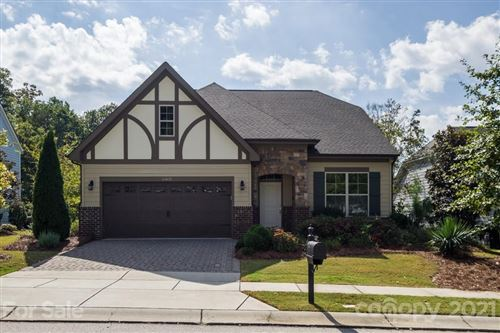 Photo of 15631 Oleander Drive, Charlotte, NC 28278 (MLS # 3794623)
