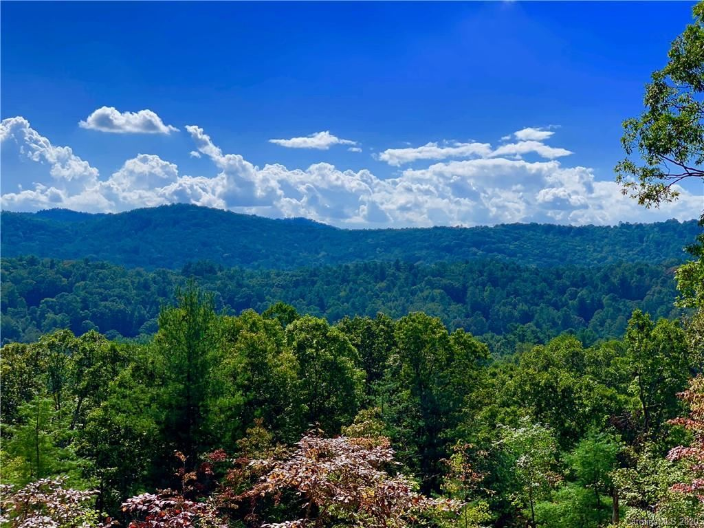 Photo of Woodlands 10 Curtain Bluff None, Hendersonville, NC 28791 (MLS # 3626623)