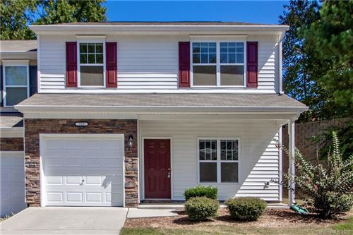 Photo of 179 Limerick Road #D, Mooresville, NC 28115 (MLS # 3663624)