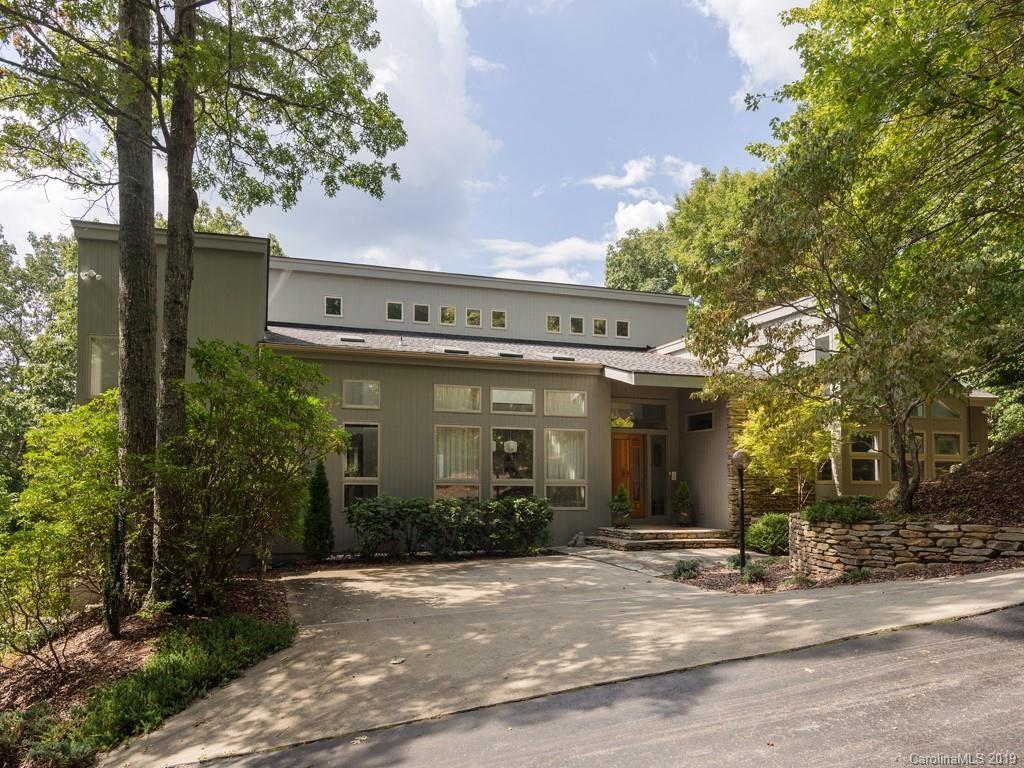 150 Hemlock Trail, Hendersonville, NC 28739 - MLS#: 3550624