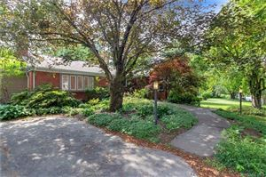 Photo of 231 Maple Street, Brevard, NC 28712 (MLS # 3512625)