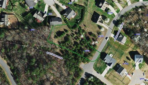 Photo of 1703 Pipers Ridge Circle NW, Conover, NC 28613-8097 (MLS # 3629625)