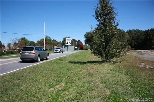 Photo of 610 Wilma Sigmon Road, Lincolnton, NC 28092 (MLS # 3477626)