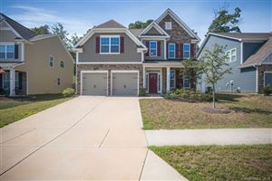 Photo of 2364 Seagull Drive, Denver, NC 28037 (MLS # 3543626)