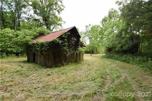 Photo of 1094 Slagle Road, Bakersville, NC 28705 (MLS # 3635626)