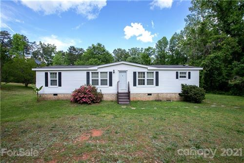 Photo of 2267 Alexis Lucia Road, Stanley, NC 28164 (MLS # 3739626)