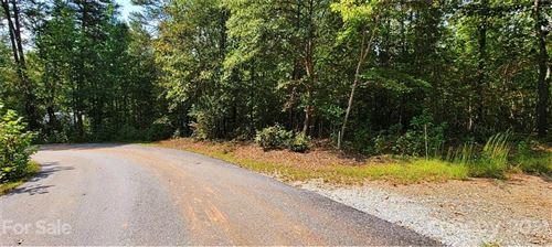 Photo of 00 Richardson Creek Lane #8, Forest City, NC 28043 (MLS # 3792626)